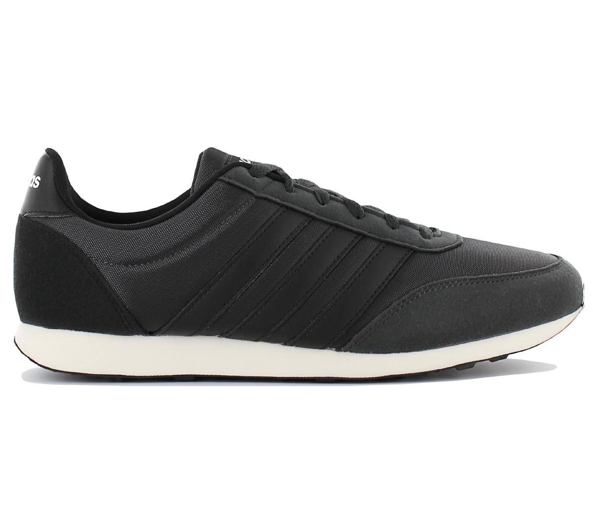 adidas Herren V Racer 2.0 Db0429 Sneaker