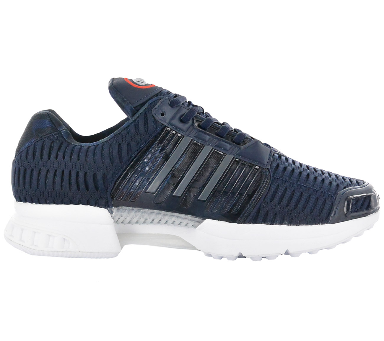 Adidas Men s Sneakers Climacool 1 Shoes Navy Blue Trainers Clima ... 054e5a0fd