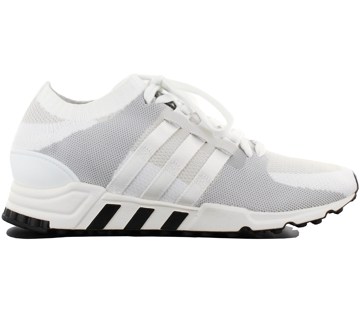 Adidas Originals Equipment Support RF Torsion Torsion Torsion Zapatillas Hombre Retro eqt 19abde