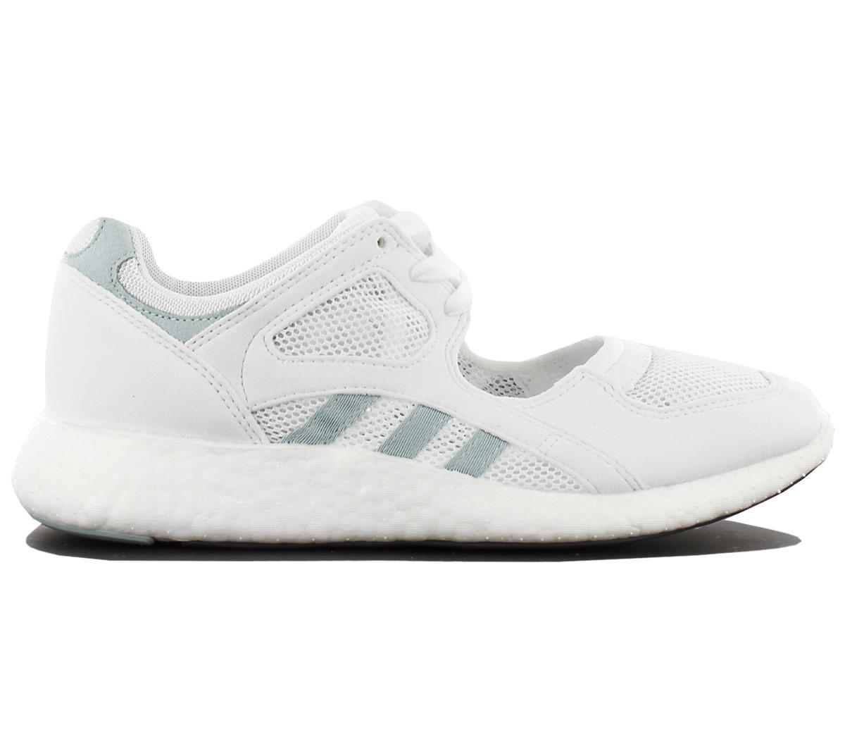 new products 29646 cd388 Details about Adidas Originals Eqt Equipment Racing 91/16 Women's Sneaker  Shoes Sandals BA7570