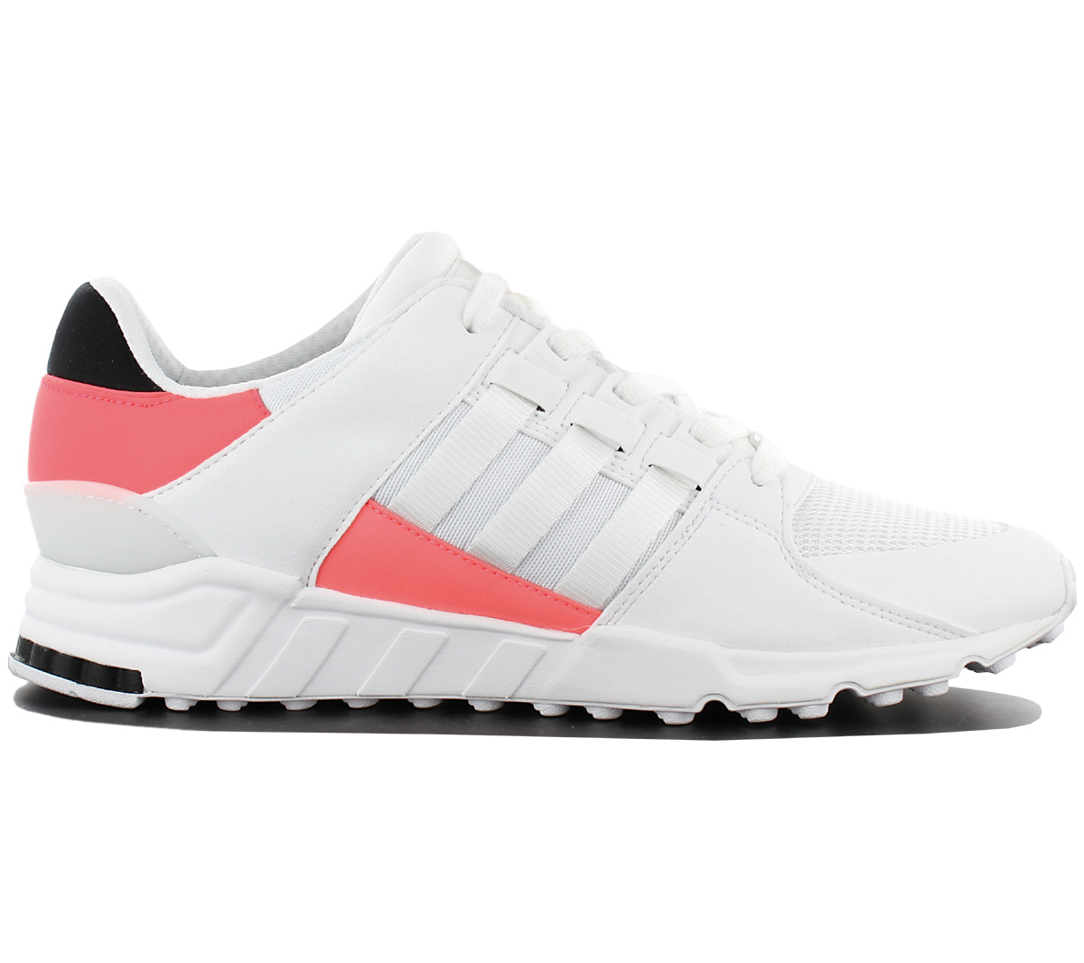 san francisco 0cf9d 88b3b Image is loading Adidas-Originals-Eqt-Equipment-Support-RF-Shoes-Trainers-
