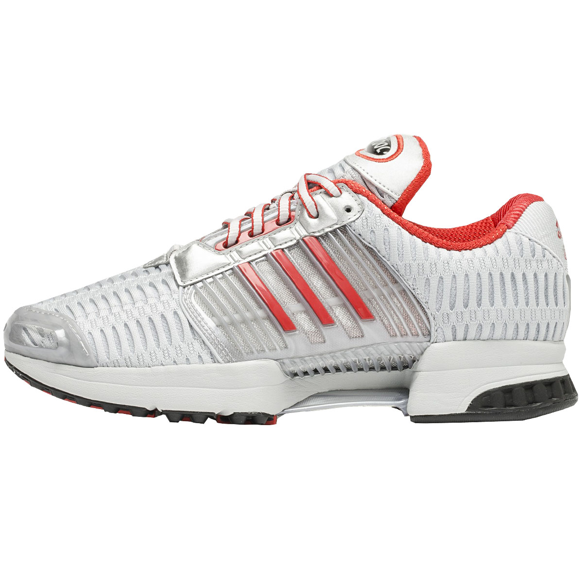 adidas climacool trainers grey