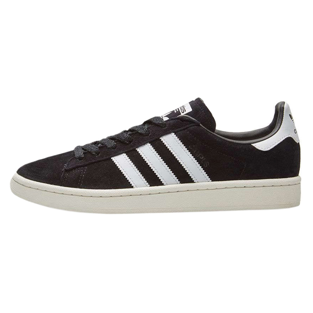 low priced 900be b994a Men s Shoes SNEAKERS adidas Originals Campus Bb0080 11 5. About this  product. Picture 1 of 5  Picture 2 of 5 ...