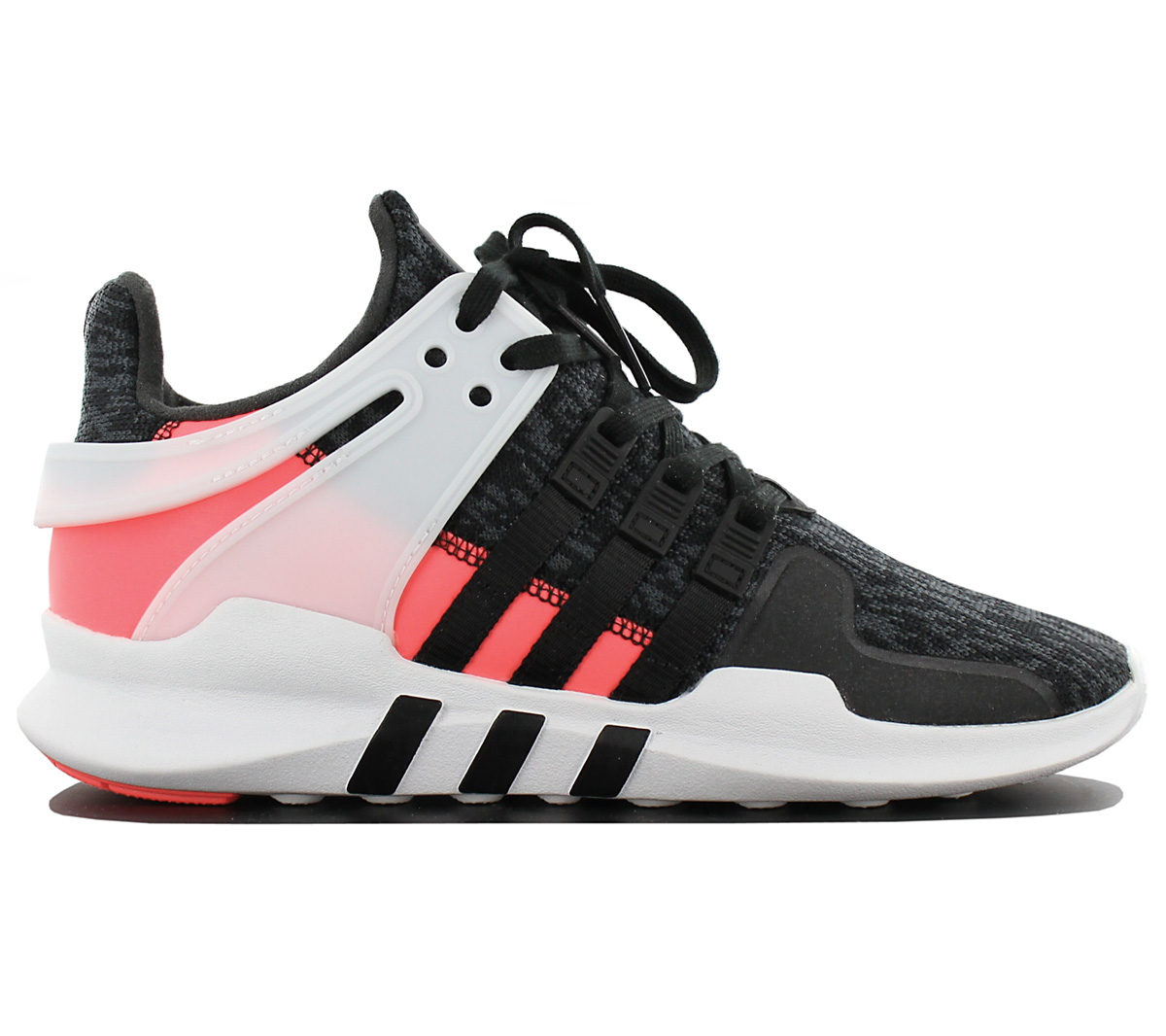online store bc96c f5d2a Adidas Originals Eqt Equipment Support Adv Ladies Sneaker Sh