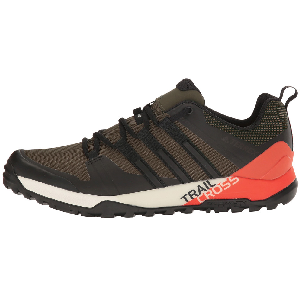 Terrex Details Trail Cross Braun Sale Neu Zu Schuhe Herren Bb0714 Sl Adidas 35LAjR4