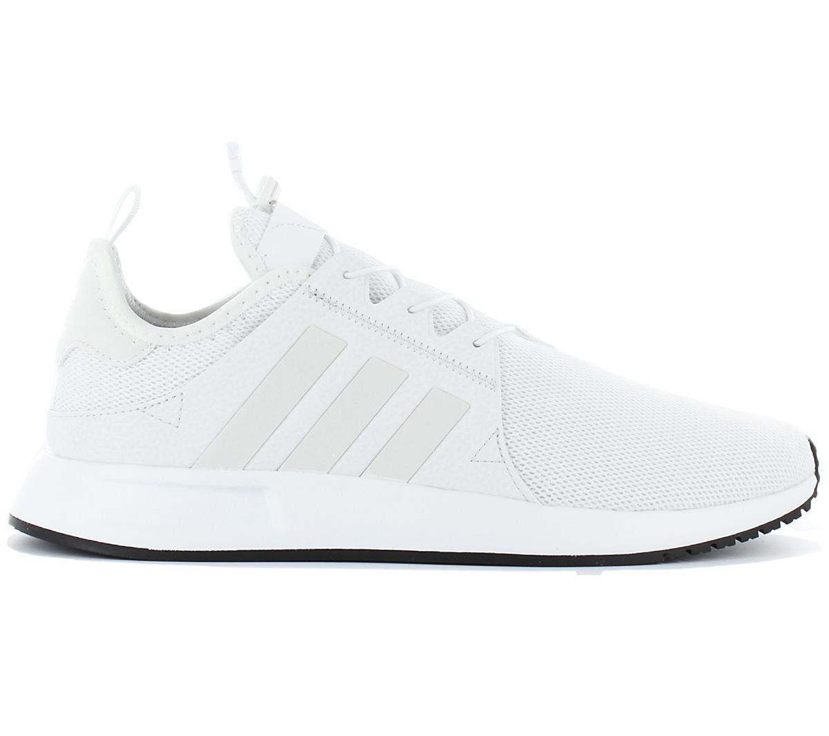 Adidas Originals x Plr Trainers White Men s Women s Shoes BB1099 ... abffd2754