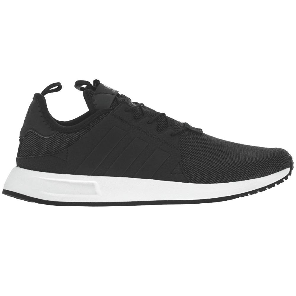 adidas originali x a infrarossi scarpe neri le scarpe nuove bb1100 palestra