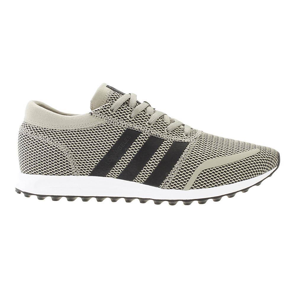 Men's Shoes sneakers adidas Originals Los Angeles BB1126