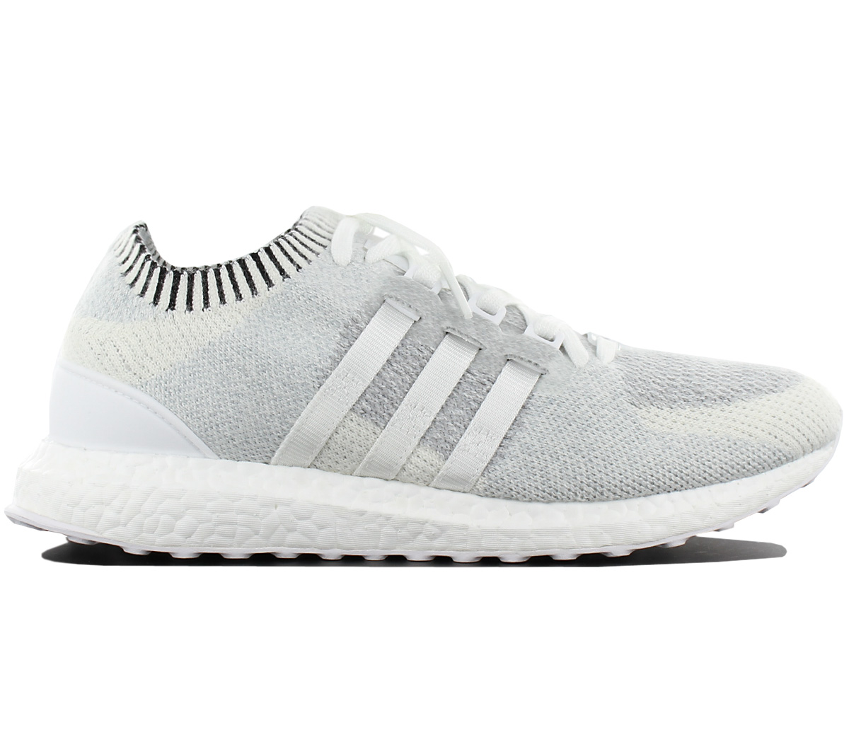 new style 65137 9c8c7 Details about Adidas Originals Eqt Equipment Support Ultra Pk Primeknit  Men's Shoes BB1242