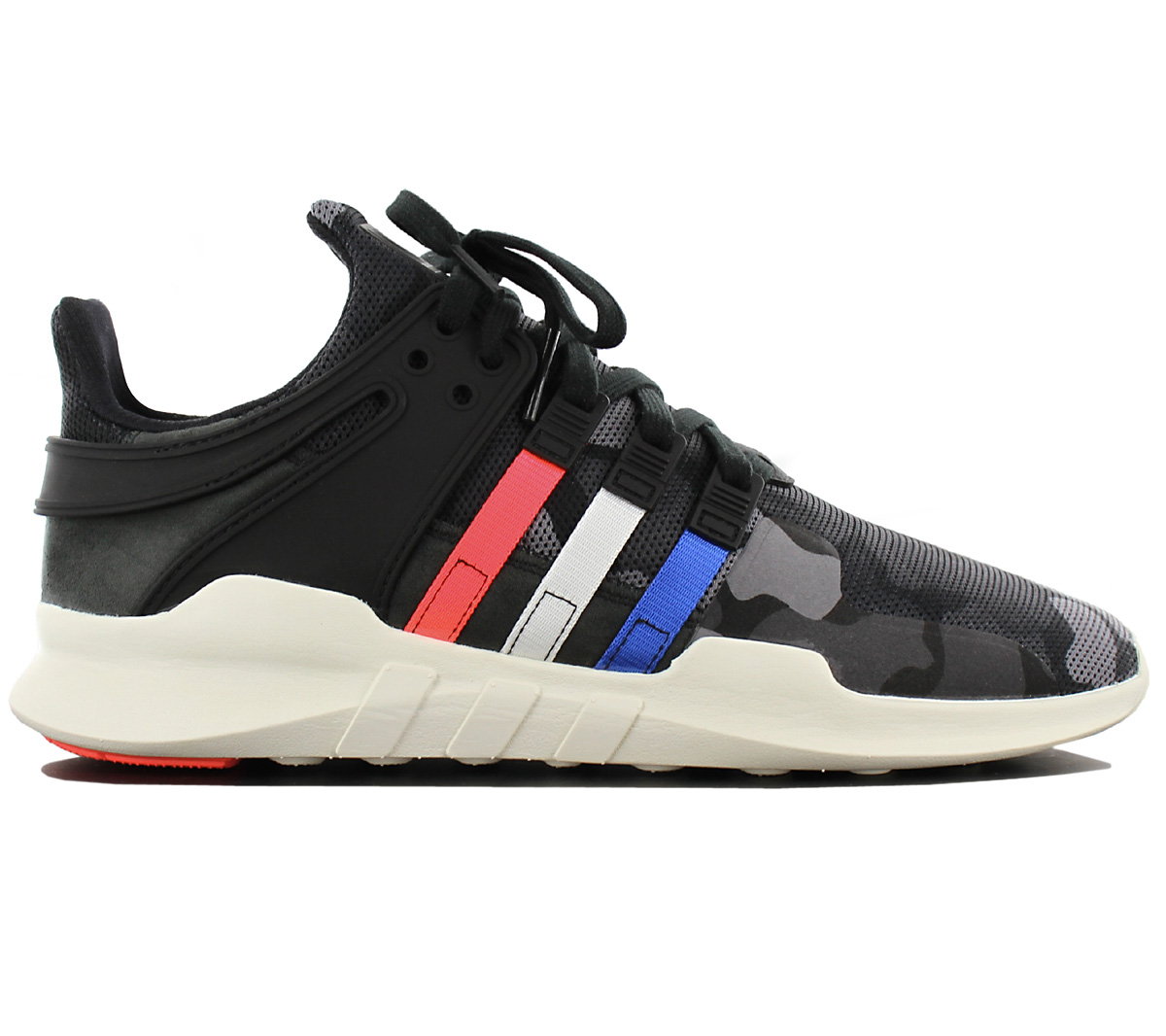 Details about Adidas Originals Equipment Eqt Support Adv Sneaker Shoes Camouflage BB1309 New
