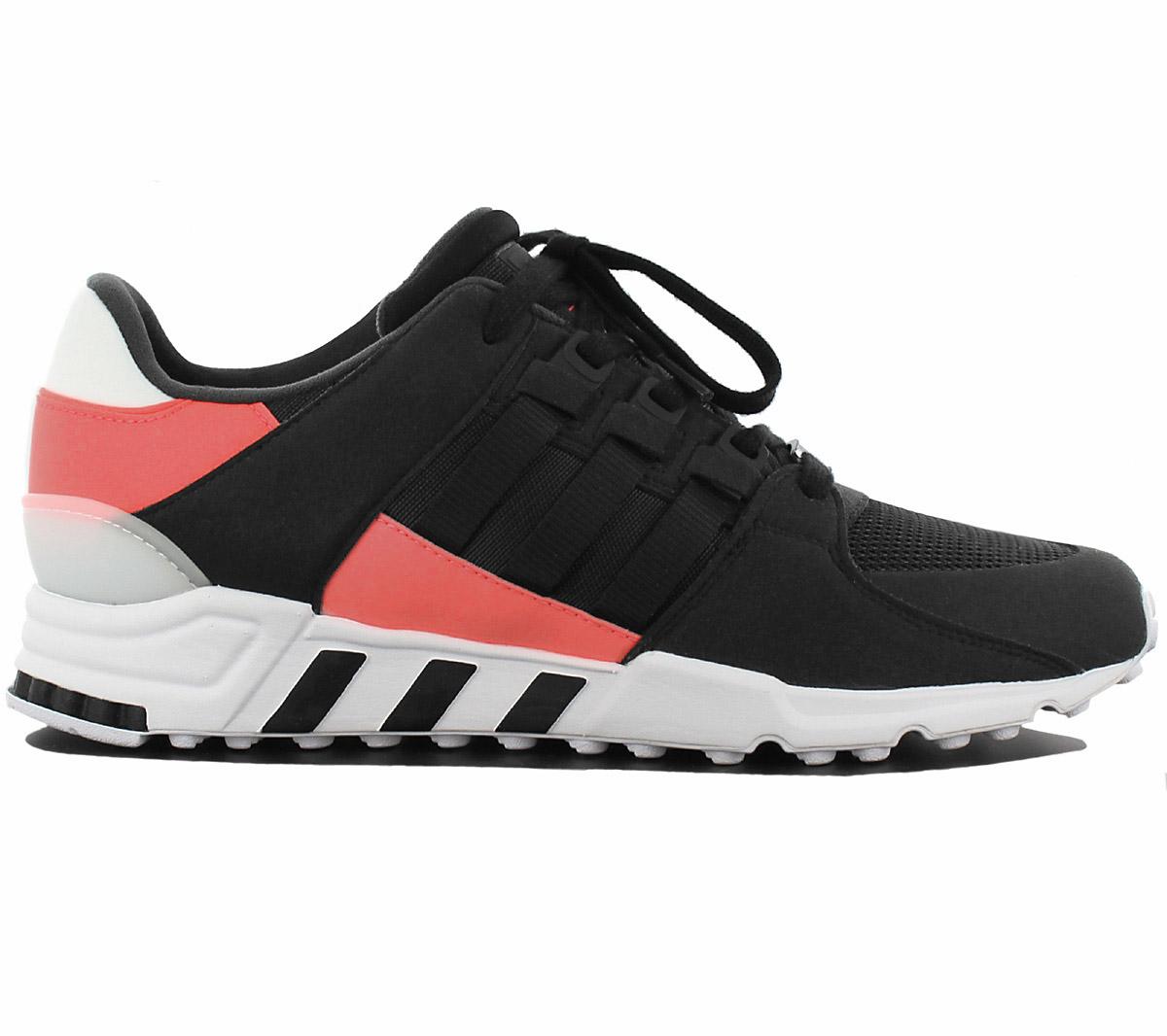 Scarpe adidas uomini scarpe formatori occasionali zx 700 750 700 zx materiali di sostegno f69a26