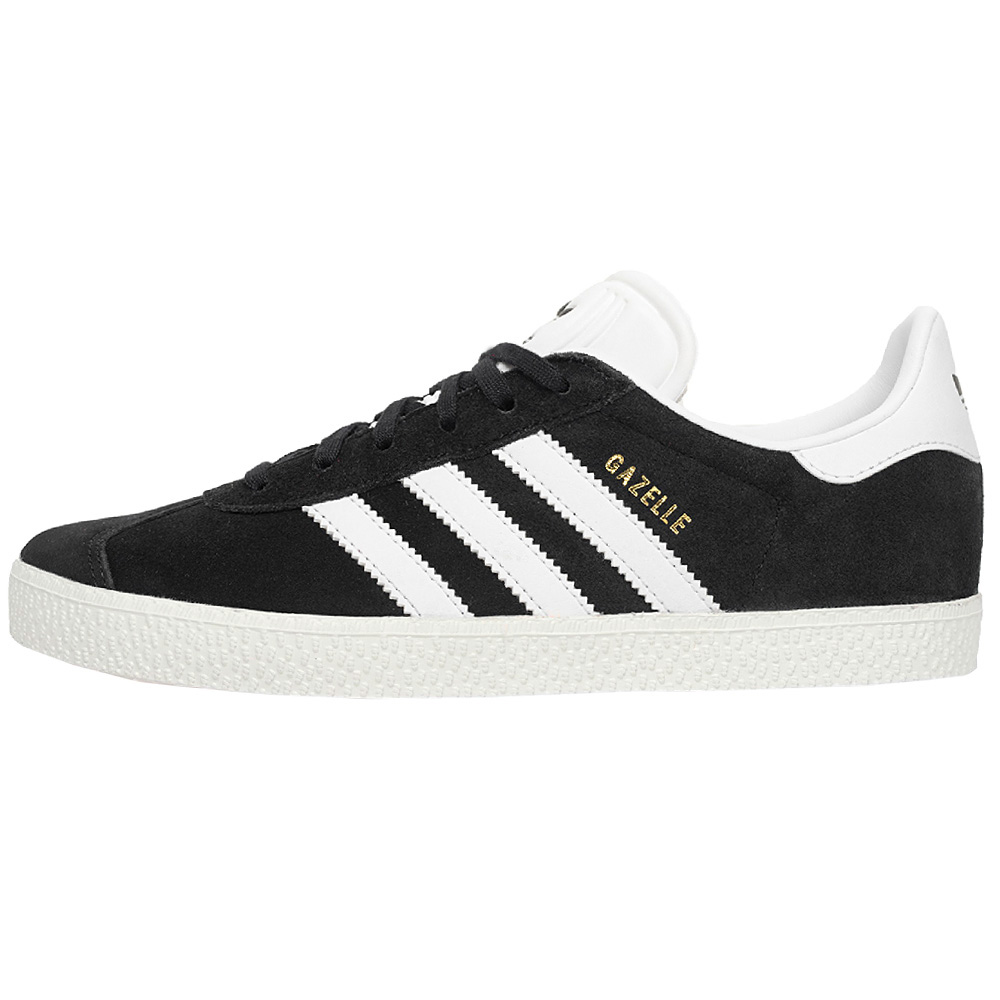 NEW-adidas-Gazelle-BB2502-Women-039-039-s-Shoes-Trainers-Sneakers-SALE thumbnail 2