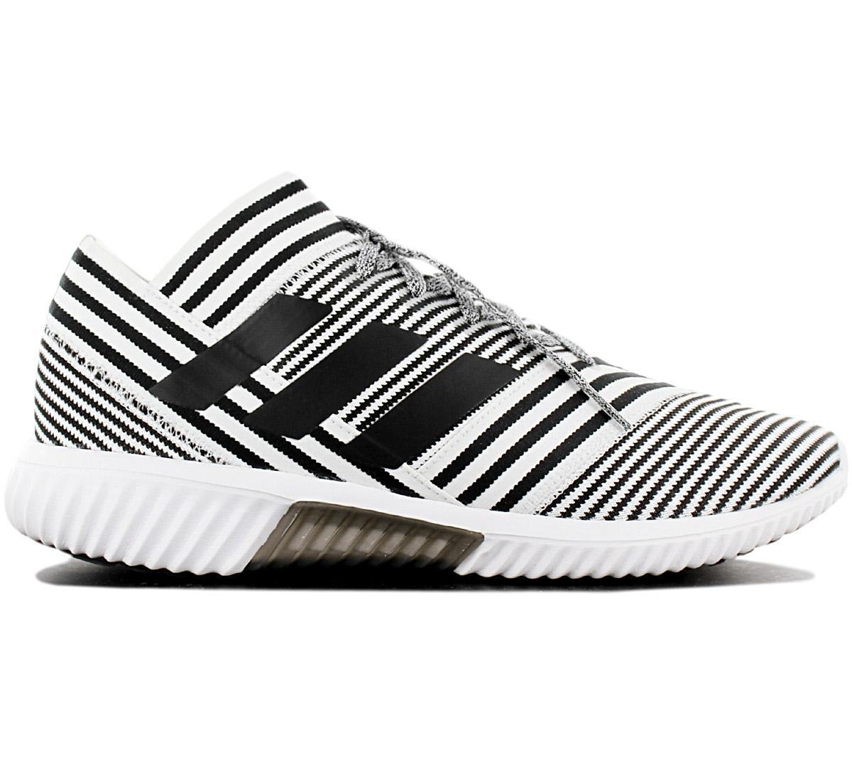 4f9fec30d4cd Adidas Nemeziz Tango 17.1 Tr Men s Shoes Bb3659 Street Soccer ...