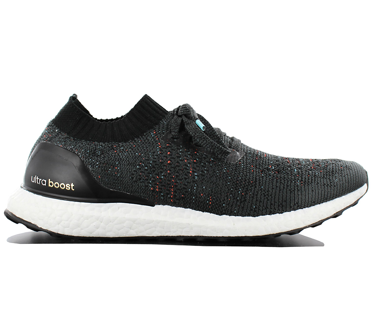 c244cc56e2408 Adidas Ultra Boost Primeknit Uncaged Men s Shoes Ultraboost Running ...