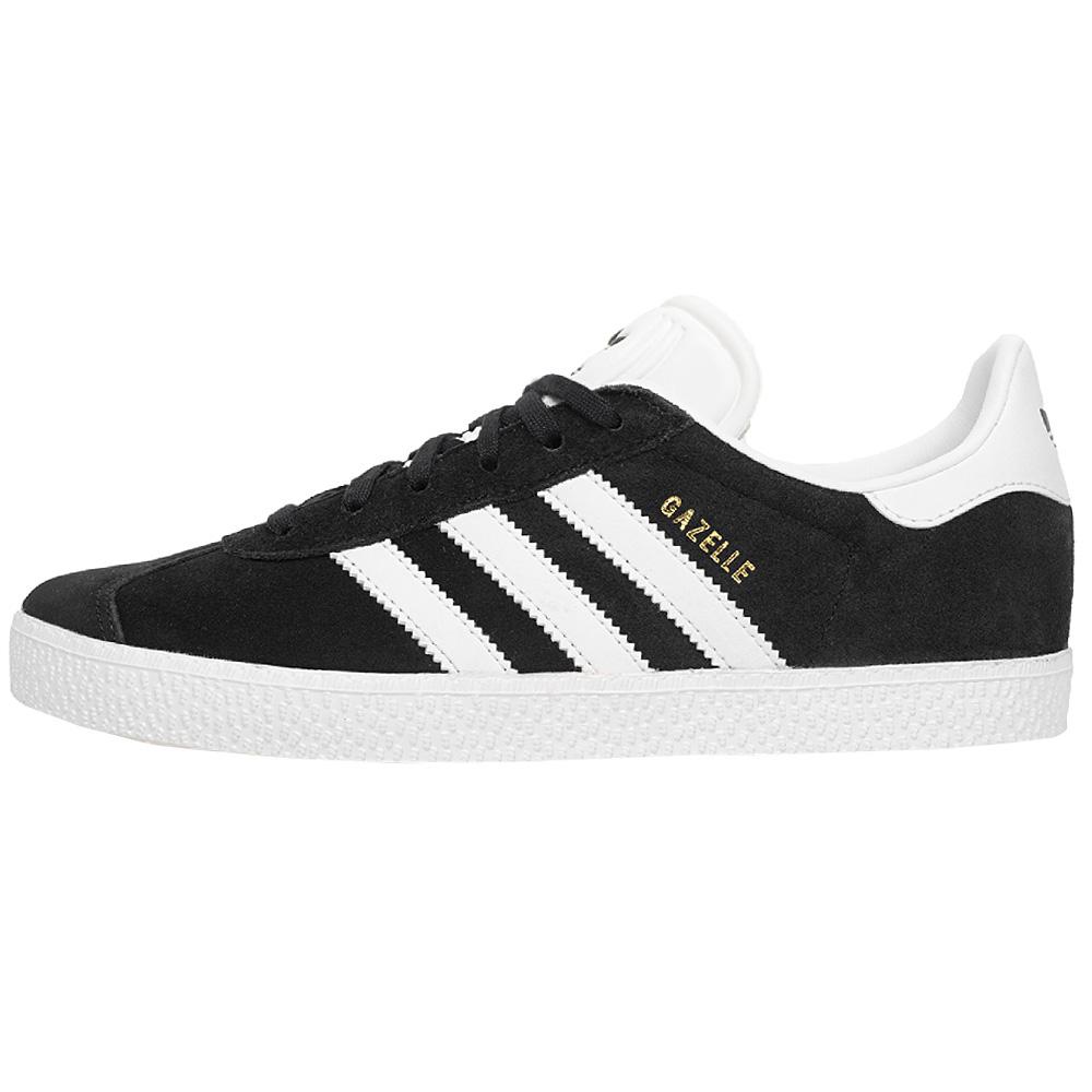 Adidas Originals gacela Leather zapatos calcetines cortos cortos calcetines zapatillas de deporte ocio nuevo 3c650e