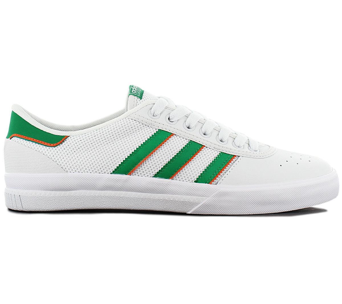 Details zu adidas Originals Lucas Premiere Herren Sneaker Schuhe BB8542 Skaterschuhe NEU