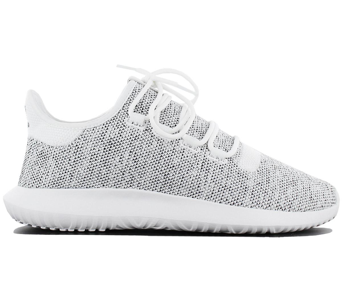 adidas Freizeit Originals TUBULAR Sneaker Schuhe Turnschuhe Freizeit adidas Low Mid High SALE 47b941