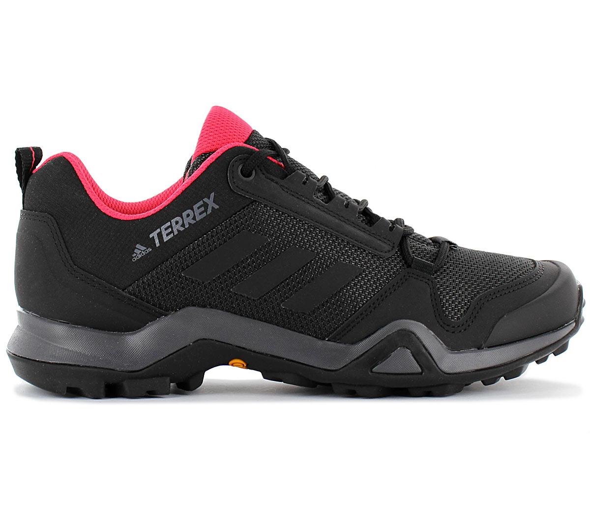 Adidas terrex AX3 W Women's Hiking