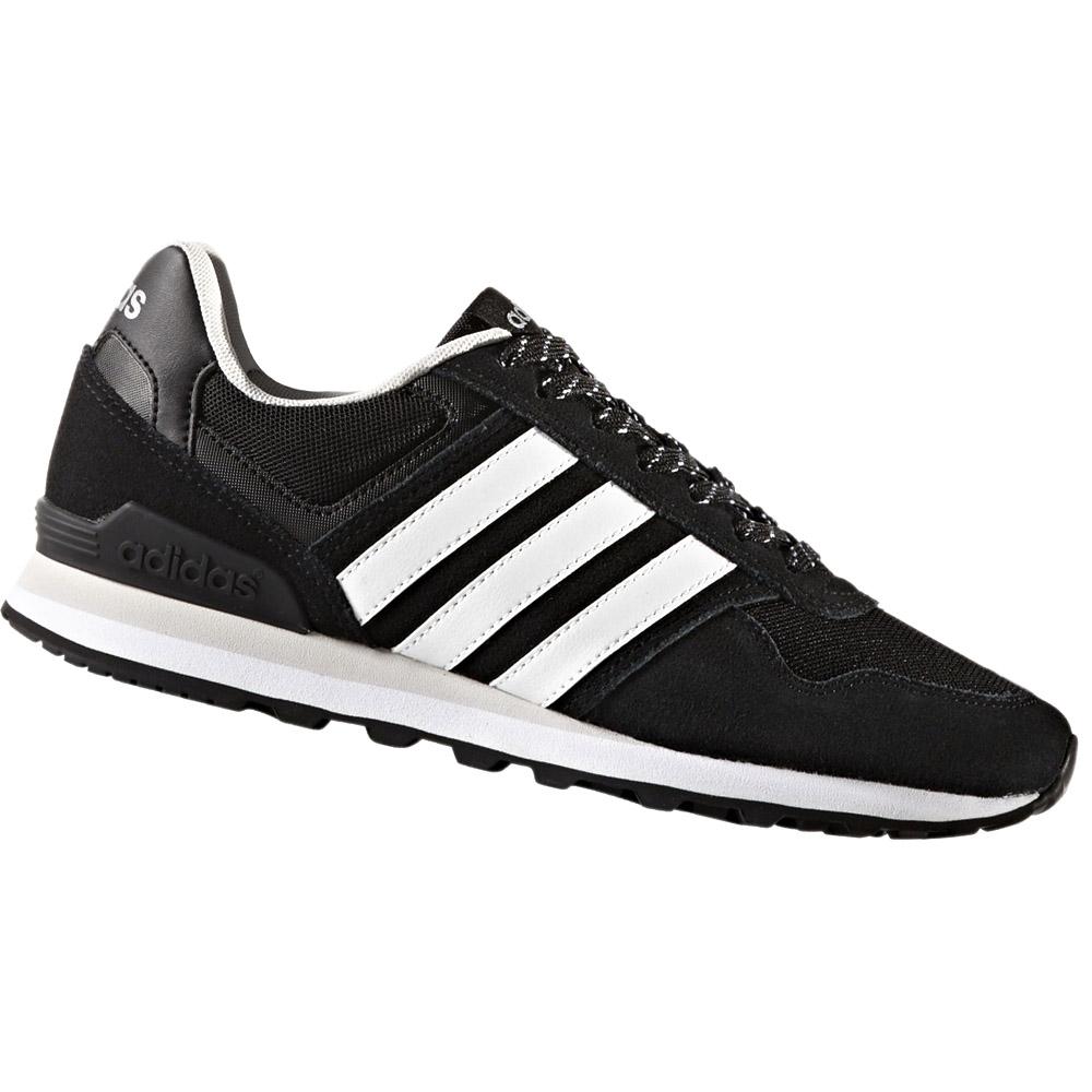 10k W De Ebay Running Adidas Chaussures Femme SAqZ6