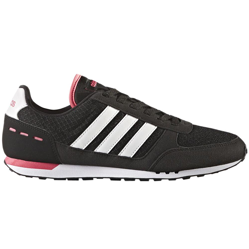 Racer Neuf Chaussures Sale Baskets City Sneaker Bb9808 W Femmes Adidas 0EEwrq1