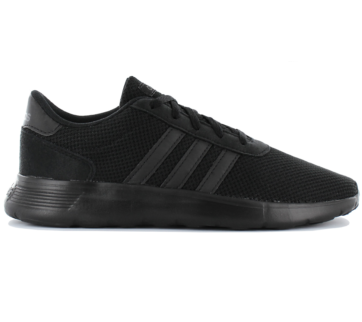 Adidas Ultimate Ladies Trainers Shoes Lite Racer Climacool Cloudfoam Ultimate Adidas aba952