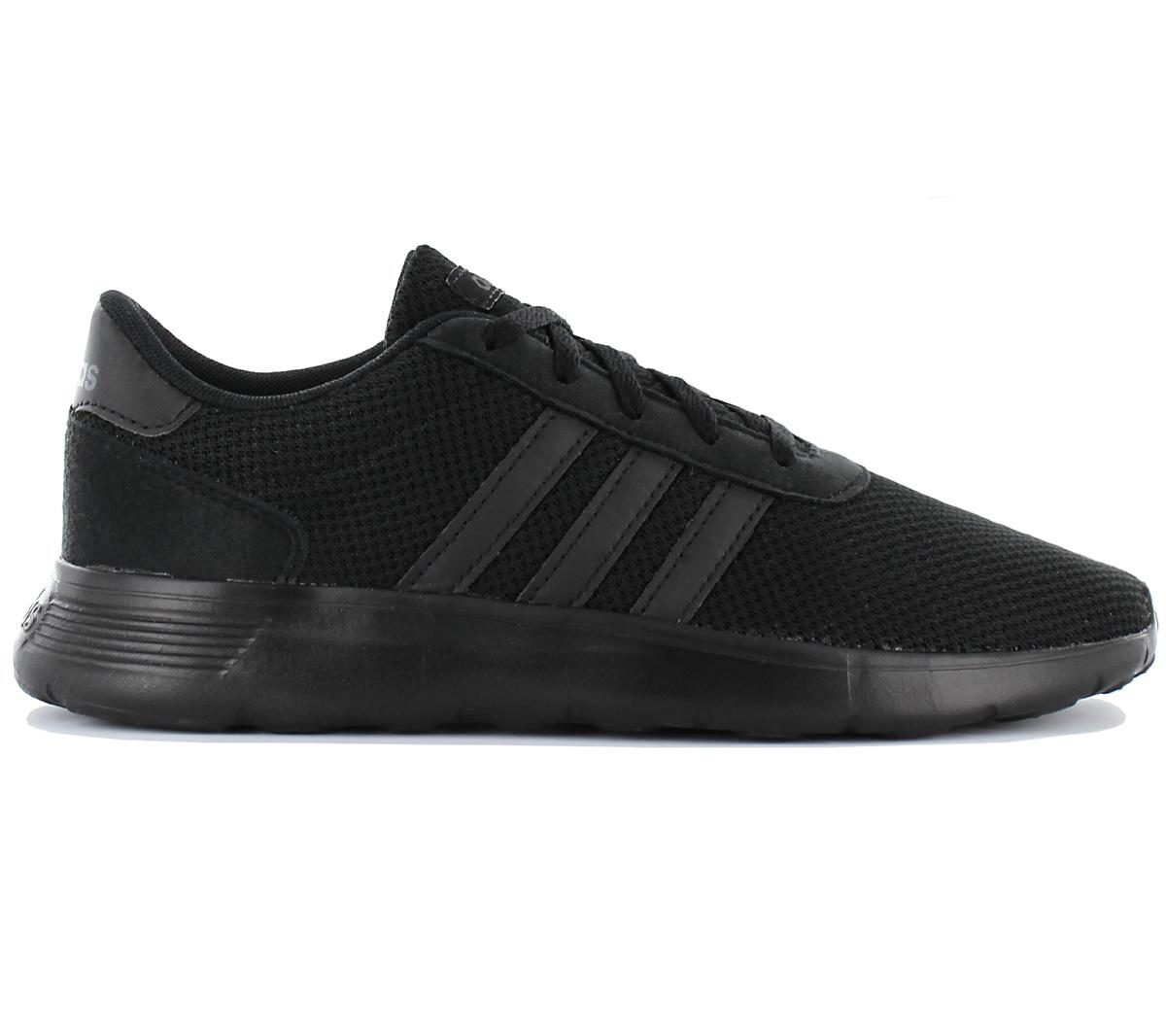 Adidas Lite Racer K Damens's Damens's Damens's Athletic Schuhes SNEAKERS Bc0073 5     40d036