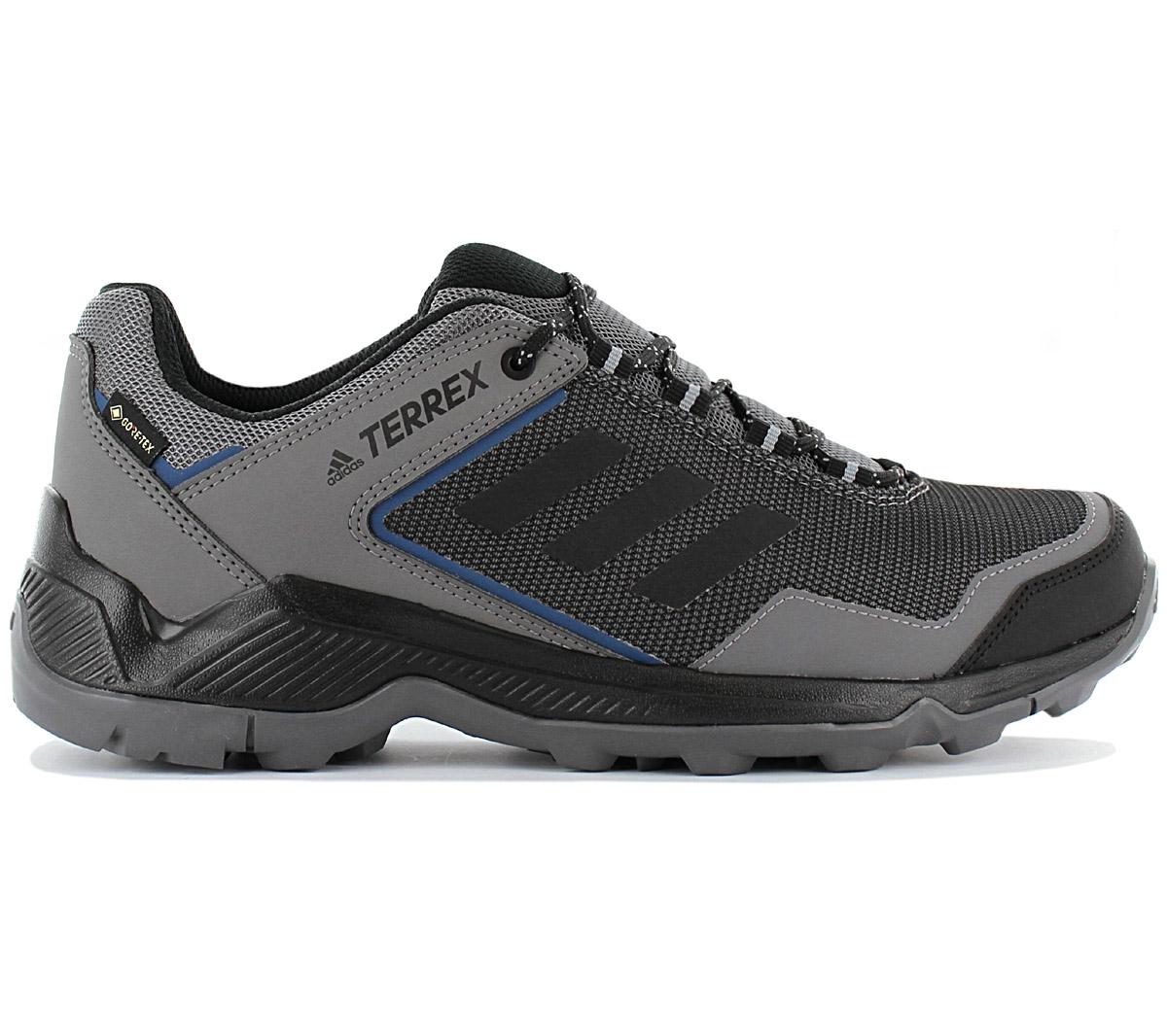 Sonderangebot adidas TERREX Two GTX Low Cut Schuhe Herren