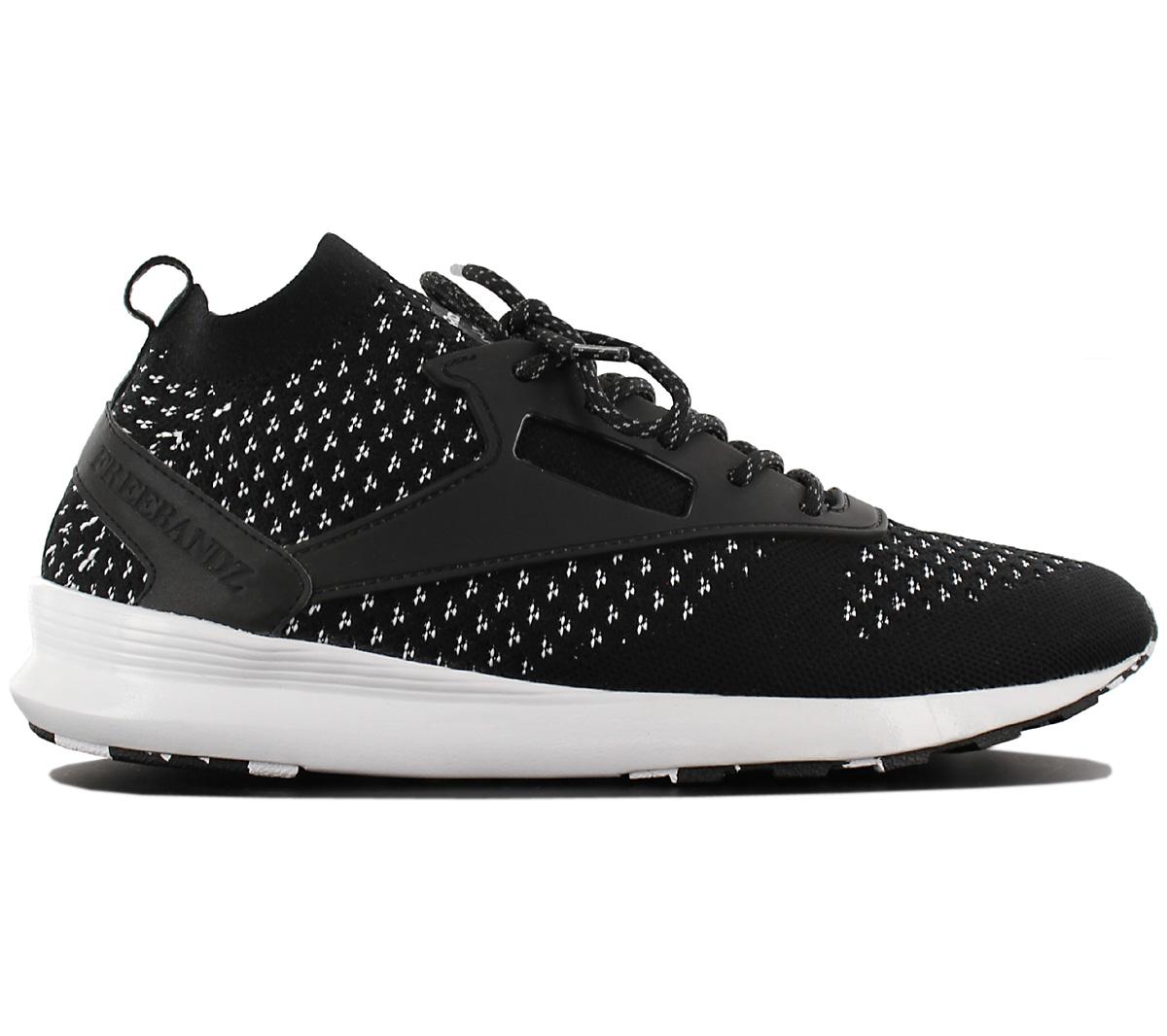 15950281023 Reebok Zoku Runner Ultk Ultraknit Is Men s Sneakers Classics Shoes ...
