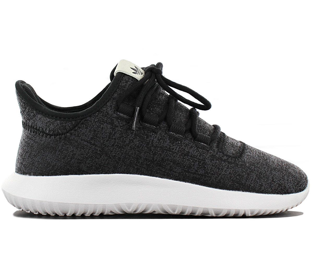 Details about Adidas Originals Tubular Shadow W Women's Sneaker BY2121 Black Shoes Sneakers