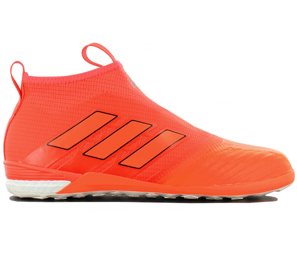 the latest 30127 7faa8 Adidas Ace Tango 17 + Boost Purecontrol Indoor Mens Football