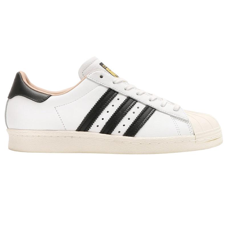 Adidas SUPERSTAR Originals W Damen Sneaker Schuhe Freizeit Turnschuhe Originals SUPERSTAR 2 NEU SALE d788ef