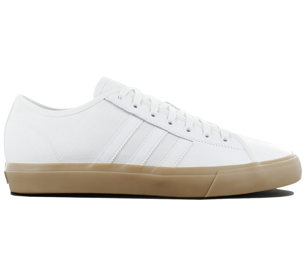 Details about NEW adidas Originals Matchcourt RX BY3986 Men Shoes Trainers Sneakers SALE