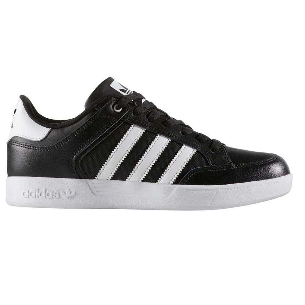adidas Herren Sneaker Schuhe Freizeit Turnschuhe Skaterschuh Sportschuh NEU SALE