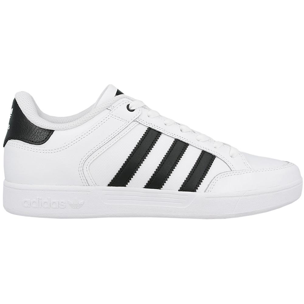 Details Adidas Zu Schuhe By4056 Herren Neu Weiß Varial Low Sale sdhQrtC