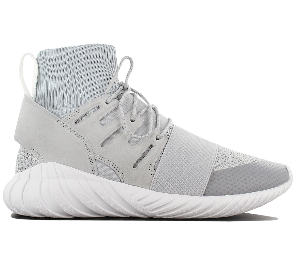 Details about Adidas Originals Tubular Doom