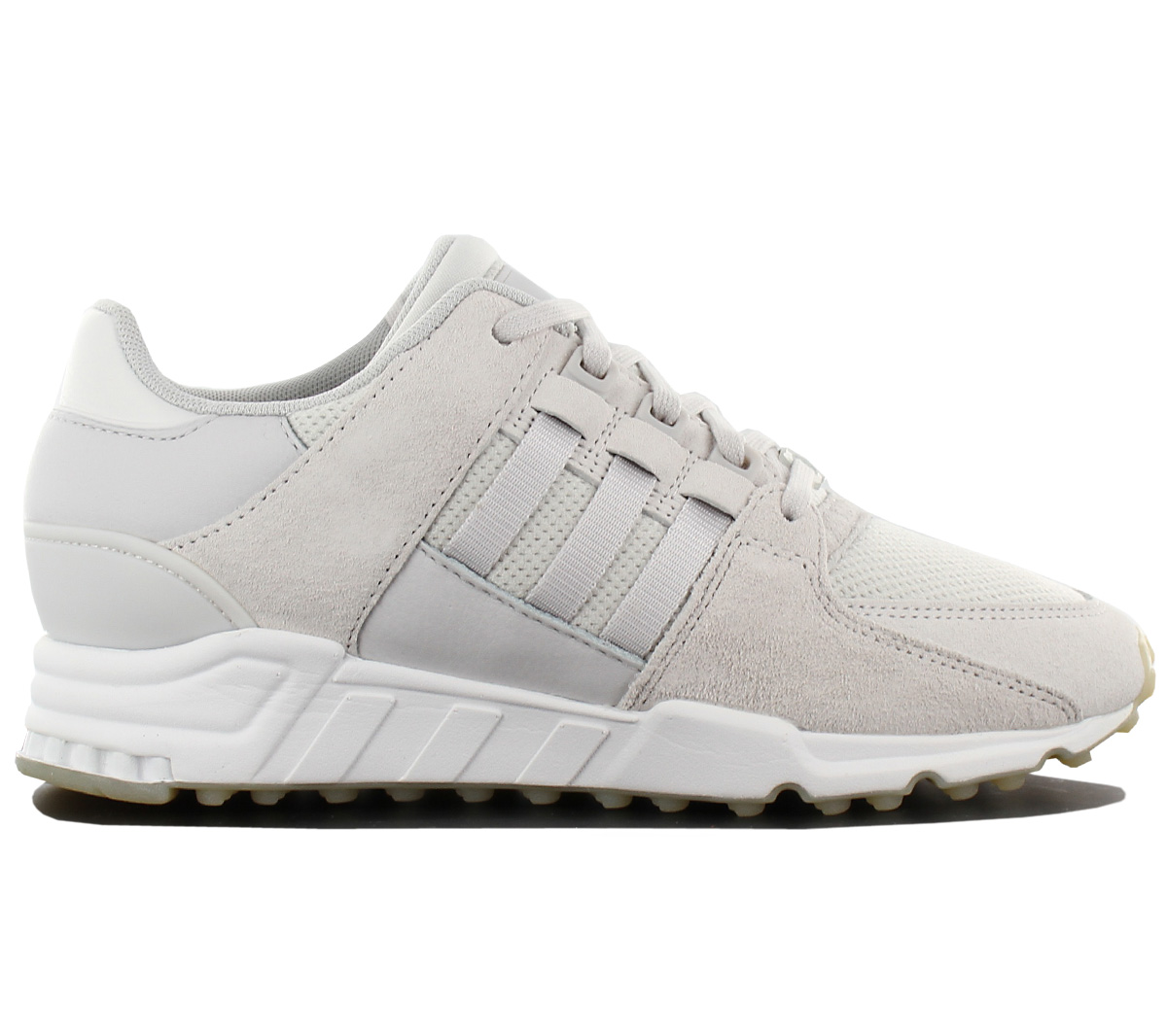 half off 1a6a2 3e26c Details about Adidas Originals Eqt Equipment Support RF W Women's Sneaker  BY9107 New