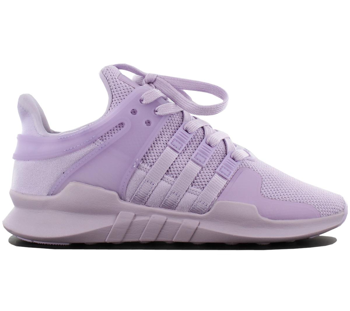 613d50b52e86 Adidas Originals Eqt Equipment Support Adv W Ladies Sneaker Shoes ...