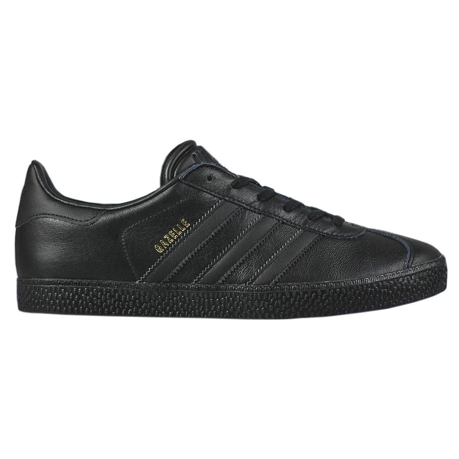 Sneaker Gazelle Baskets Femmes Adidas Neuf By9146 Chaussures Sale YFHqg7w