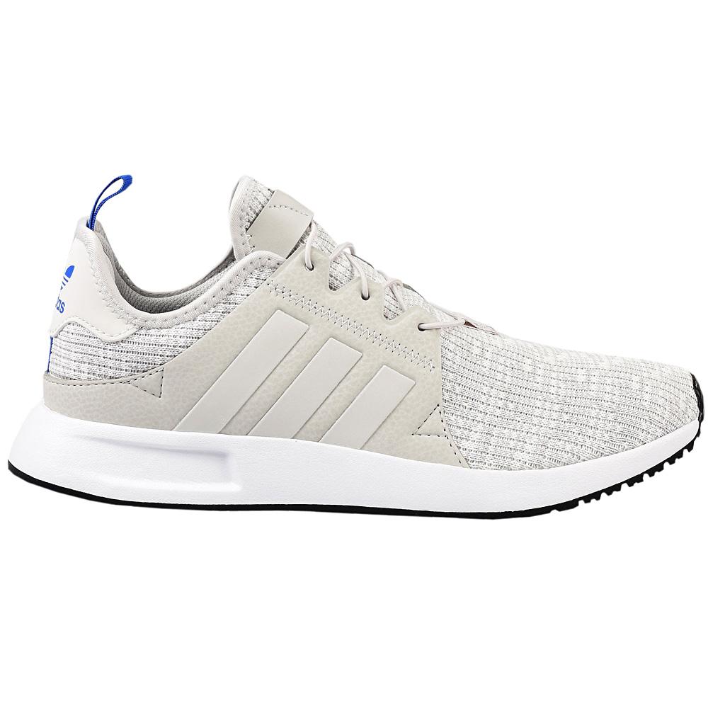 adidas Männer Sneaker X Turnschuhe PLR Originals Schuhe Herren Turnschuhe X Freizeit NEU TOP c0ce51