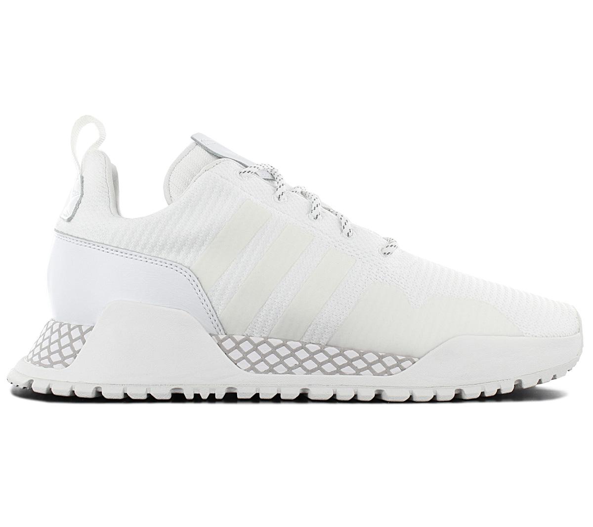 adidas AF 1.4 Primeknit : Boutique Authentique Chaussures