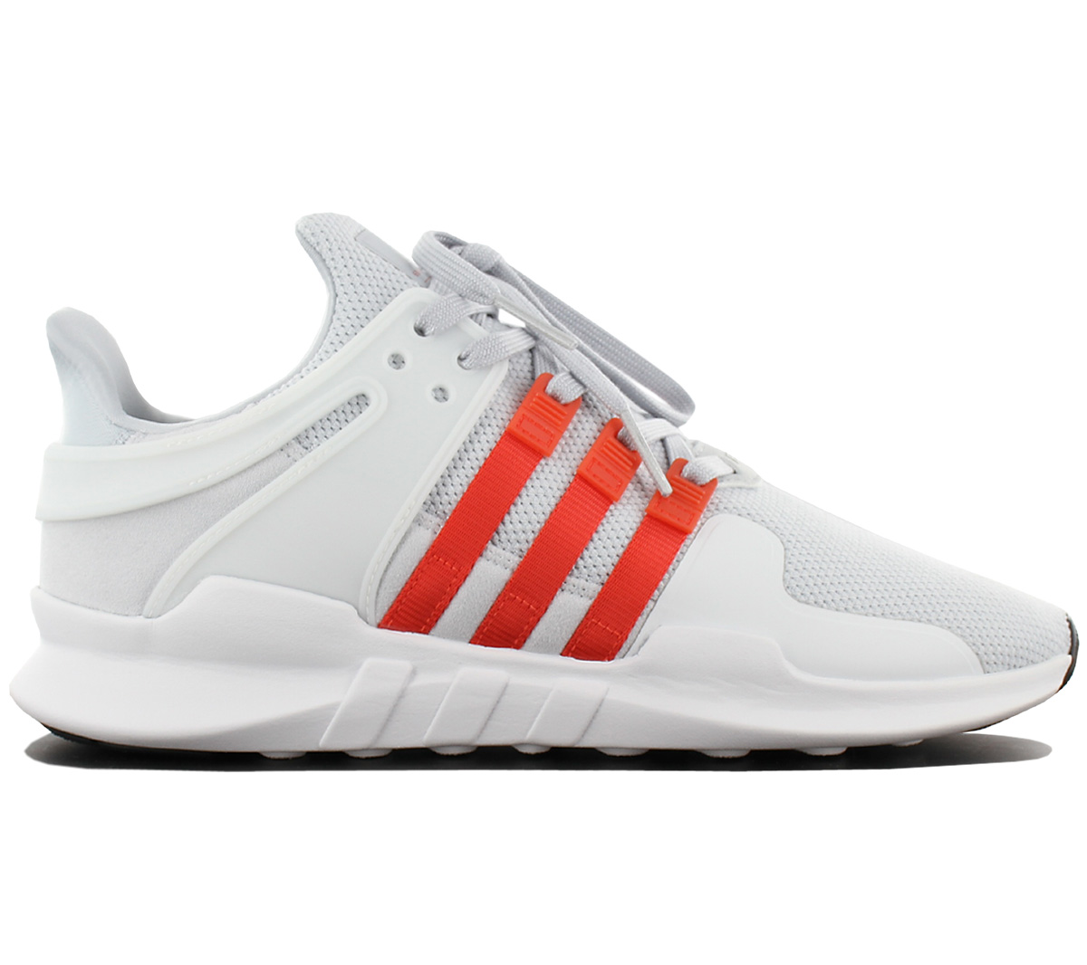 quality design 64f18 e264f Adidas Originals Eqt Equipment Support Adv Fashion Shoes Tra