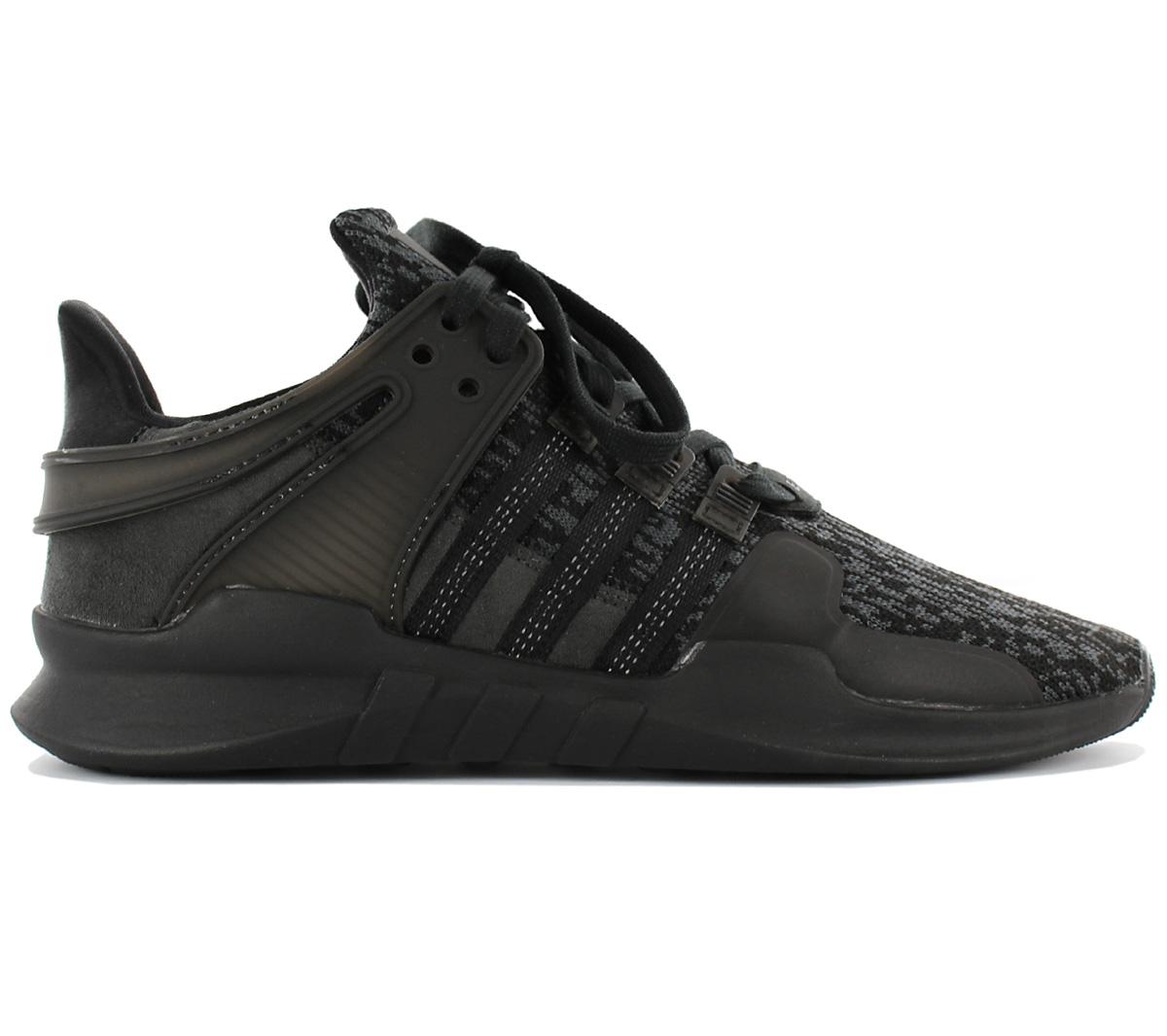 Adidas Equipment Originals EQT Equipment Adidas Support ADV 91/16 Herren Sneaker Schuhe Turnschuh e56715
