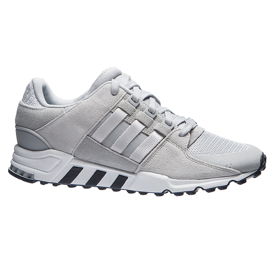 best service 81dd7 f90d2 Details about NEW adidas Originals EQT Support RF BY9622 Men''s Shoes  Trainers Sneakers SALE