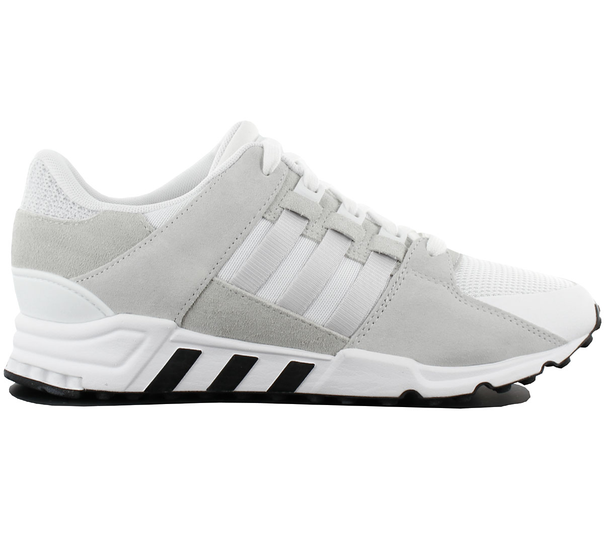 Details about Adidas Originals Eqt Equipment Support RF Shoes Trainers BY9625 New