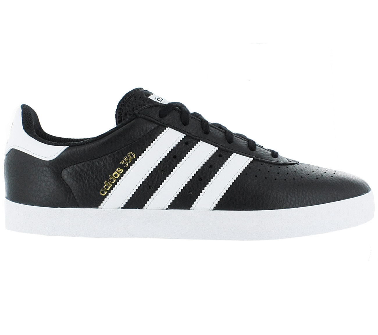 wholesale dealer 5c36b 7d5f1 NUOVO-adidas-350-BY9761-Uomo-Scarpe-Sneaker-SALE