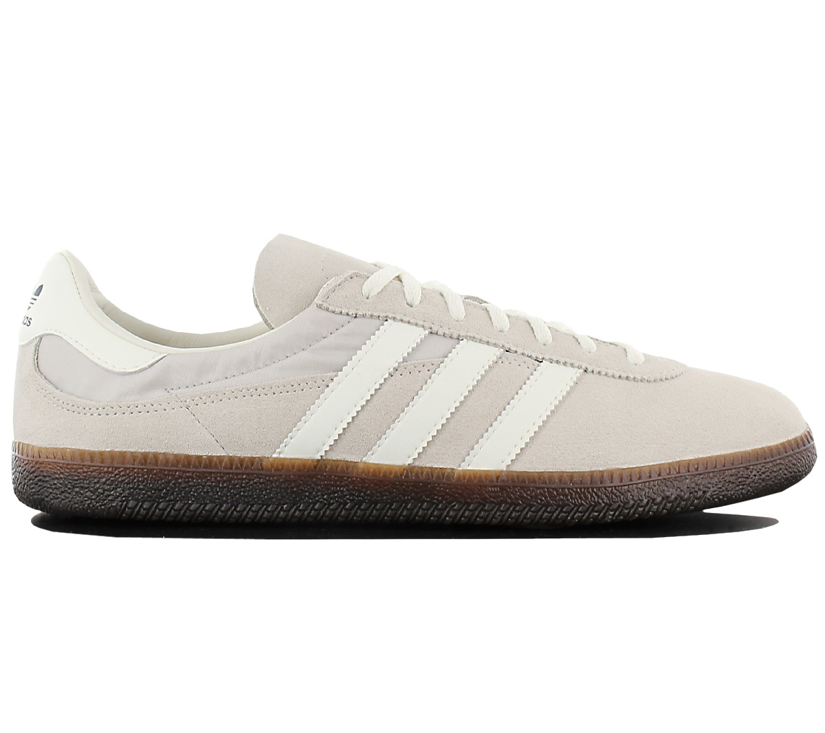 Details about Adidas ORIGINALS GT Wensley Special SPZL Mens Trainer Shoes Sneakers cg2925 show original title