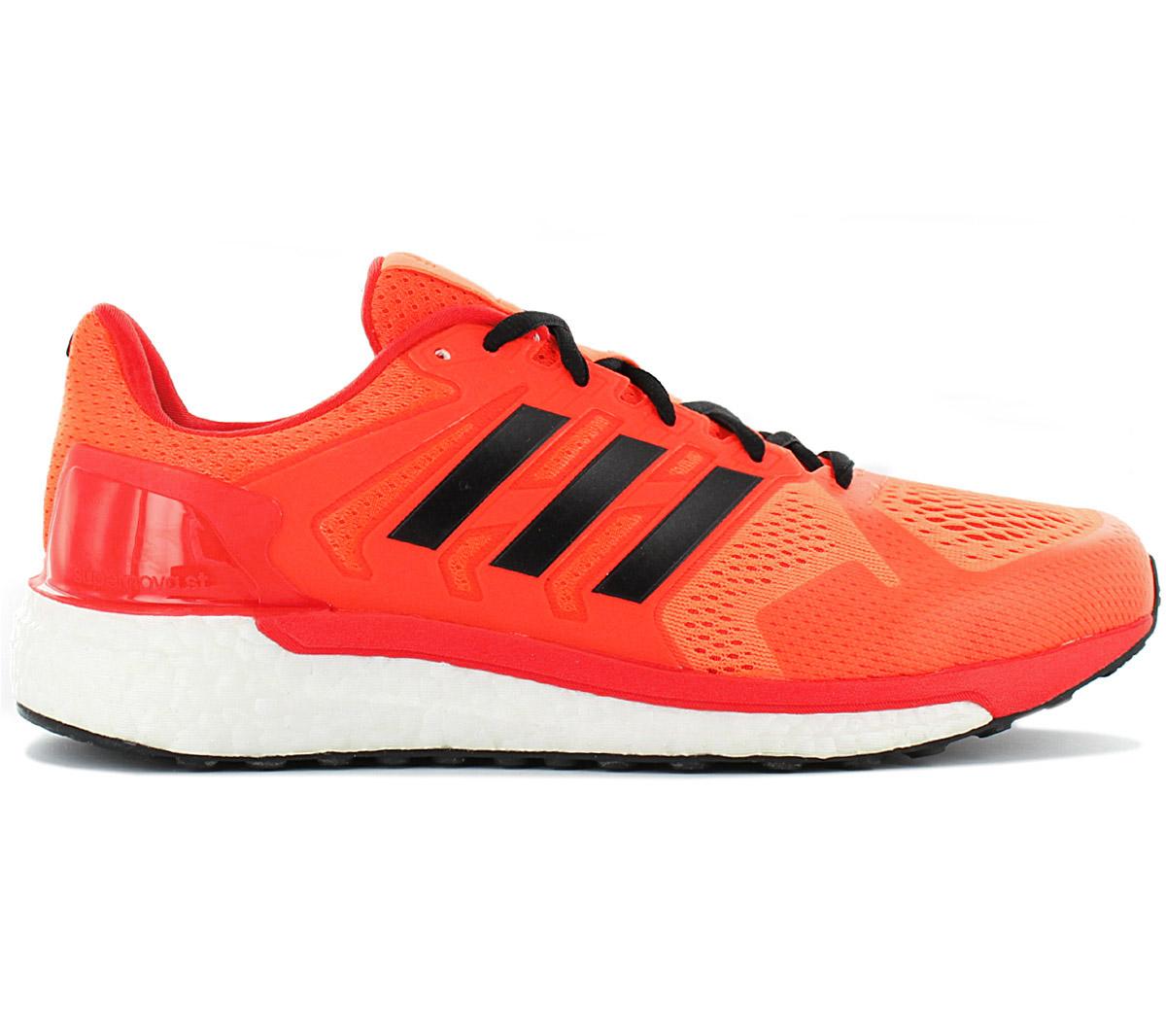 fbf176e3cac8a Adidas Supernova st M Boost Men s Running Shoes Cg4029 Running ...
