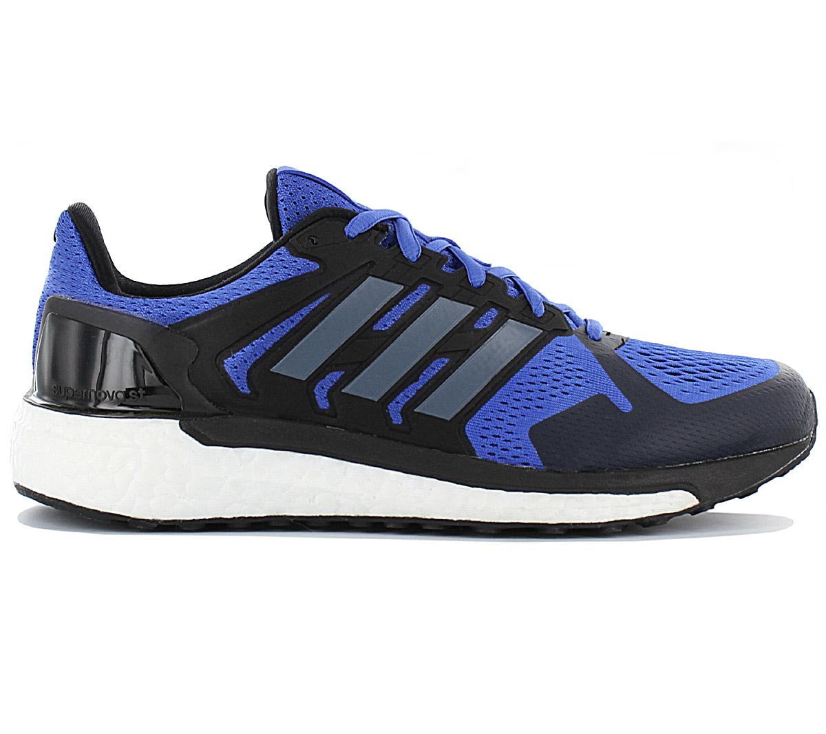 Zapatillas Running Adidas Boost 2.0 Hombre i vt 5 Rabatt