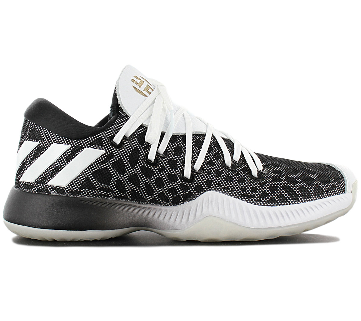 Details about Adidas James Harden BE Mens Basketball Shoes CG4196 Shoes Sneakers Trainers show original title