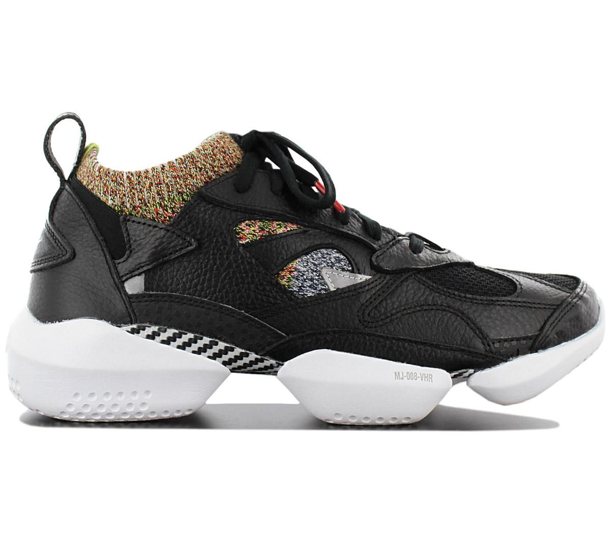 Details about Reebok 3D OP. Pro Mens HighTech Sneaker CN3956 Shoes Sneakers Opus NEW show original title